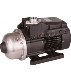 Pumpa E-DRIVE PPM